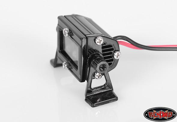 "RC4WD 1/10 High Performance LED Light Bar (20mm/.75"") Z-E0052"