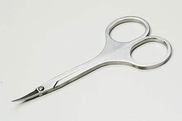 Tamiya 74068 Modeling Scissors