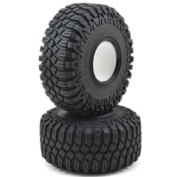 Losi Maxxis Creepy Crawler LT Tires