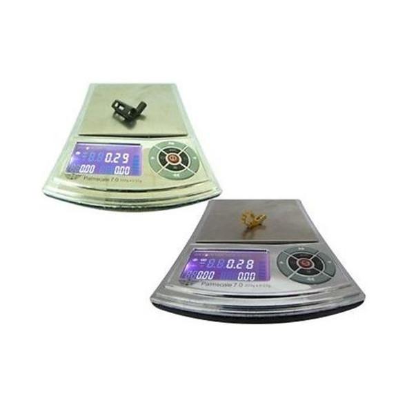 Rakon Heli nCPX860-Y CNC AL 6mm Tail Motor Mount Gold Nano CPX / nCPX / nCP X