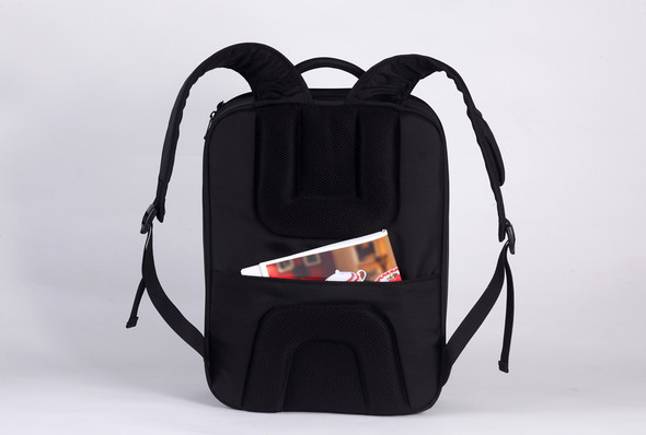 Backpack Case for the DJI Phantom / Phantom FC40 / Phantom 2 / Vision / Vision +