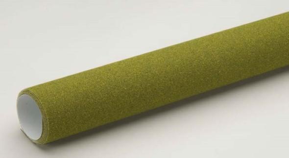Woodland Scenics Mat Green Small 25x33 RG5172