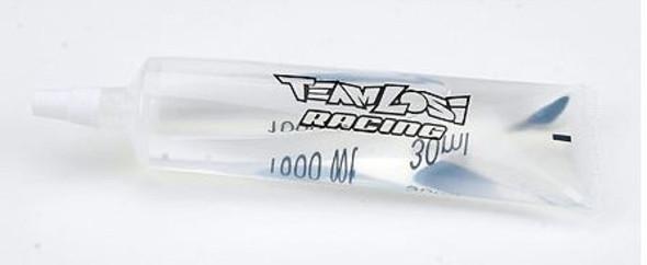 Losi Silicone Diff Fluid Oil 1000CS LOSA5277