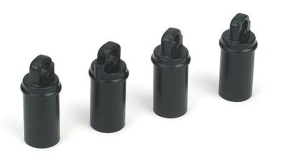 Losi LOSB0950 Shock Body Set (4) Mini LST / Mini LST2 / Mini Raminator