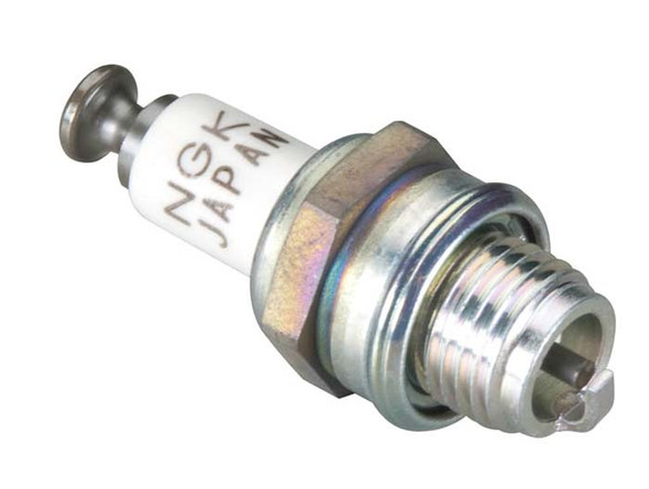 O.S. Spark Plug CM6 GT-55 71669000