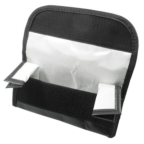 Yeah Racing Lipo Battery Safe Guard Charging Bag