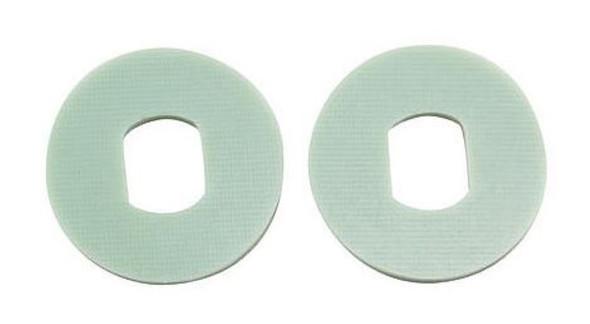 Losi LOSB3611 Hi-Temp Brake Disks Muggy
