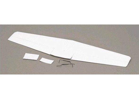 ParkZone PKZ3520 Wing with Ailerons: Sukhoi Su-26m