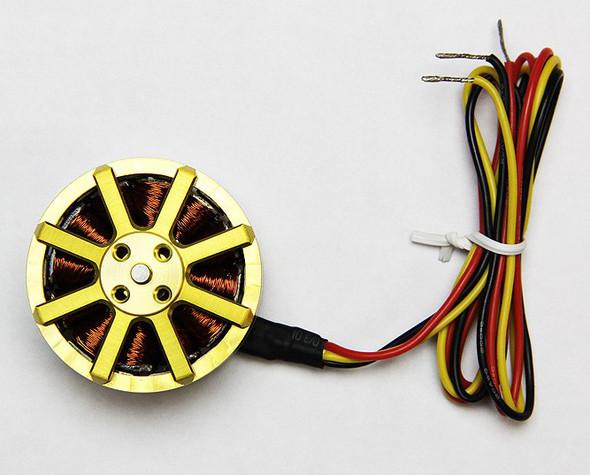 Scorpion M-4015-340KV Multi Rotor Brushless Motor (340Kv)