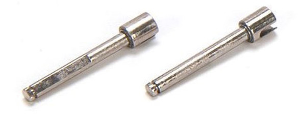 Losi LOSB1529 Rear Outdrive Set Micro HIGHroller