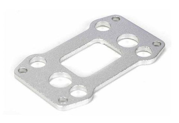Losi LOSB3562 Center Differential Support Plate Muggy