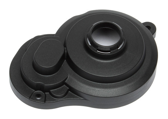 Associated 91604 B5M Gear Cover, 3 gear : RC10SC5M