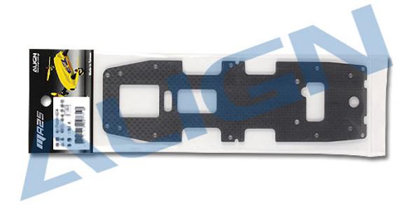 Align M425002XX Main Frame : MR25X / MR25XP