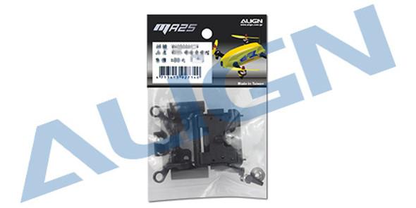 Align M425013AX DV Mount : MR25X / MR25XP