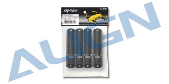 Align M425031XX Carbon Arms : MR25X / MR25XP
