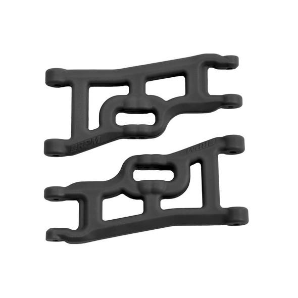 RPM 70552 Offset Compensating Front A-Arms for Traxxas Slash 2wd / Nitro Slash