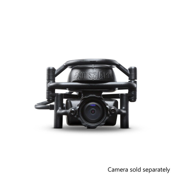 Spektrum SPMVX2510 Heavy Duty Camera Cage Mount: VA2510