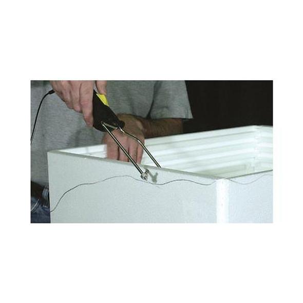 Woodland Scenics ST1435 Hot Wire Foam Cutter