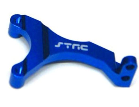 STRC ST4434B Aluminum Rear Chassis Brace Traxxas Nitro Slash 2WD