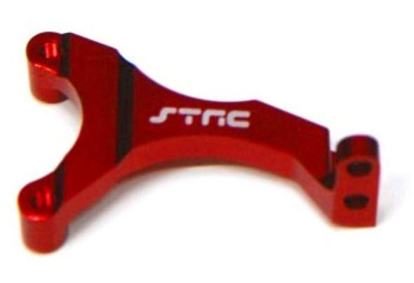 STRC ST4434R Aluminum Rear Chassis Brace Traxxas Nitro Slash 2WD