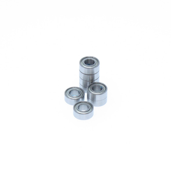 Redcat 02139 5*10*4mm Ball Bearing (8): Everest Gen7 PRO / Everest Gen7 Sport