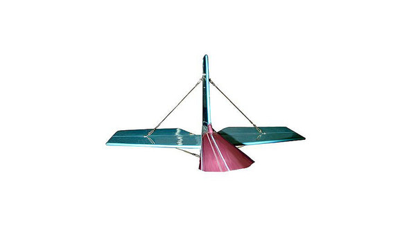 Sullivan S546 Flying Wires Bracing Kit