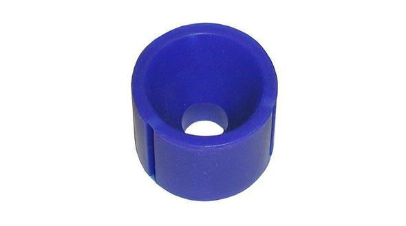 Sullivan S631 Rubber Adapter Deep Cone