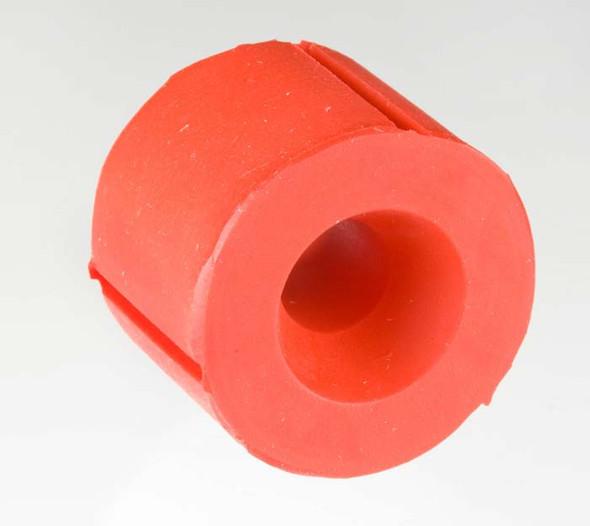 Sullivan S633 Rubber Adapter Shallow Cone