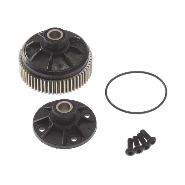 Pro-Line HD Diff Gear Replacement Transmission