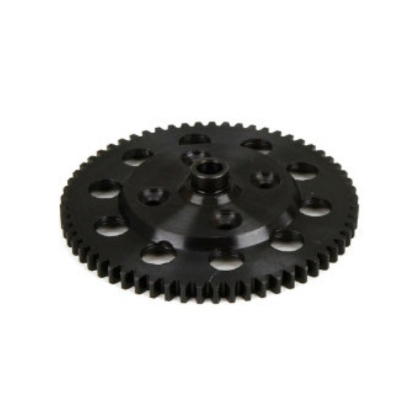 Losi LOS252015 61T Spur Gear 1/5th 4WD Desert Buggy XL