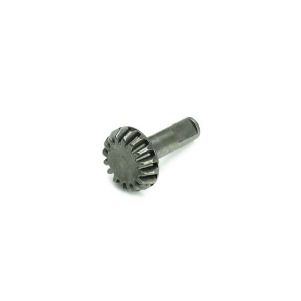 Tekno RC TKR6551 Diff Pinion 16T use with TKR6512