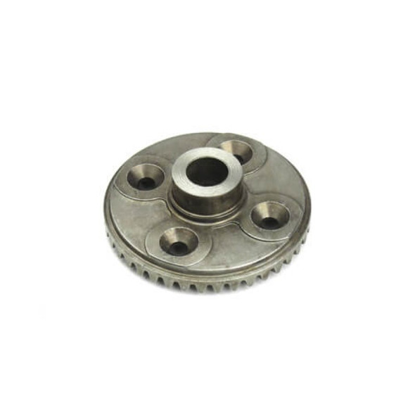 Tekno RC TKR6512 Differential Ring Gear 40T use with TKR6551