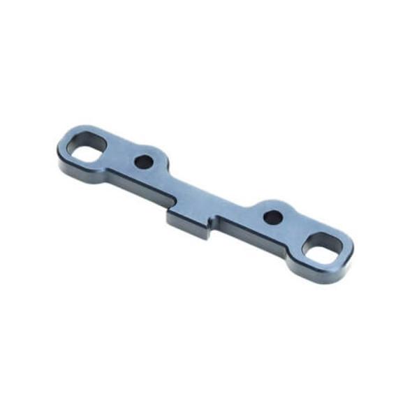 Tekno RC TKR6542B Hinge Pin Brace CNC 7075 C Block for Diff Riser : EB410