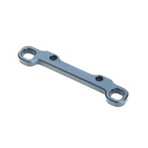 Tekno RC TKR6543B Hinge Pin Brace CNC 7075 D Block for Diff Riser : EB410
