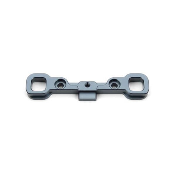 Tekno RC TKR8161 Hinge Pin Brace CNC / 7075 : EB / NB48.4 / A Block