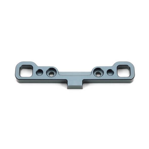 Tekno RC TKR8163 Hinge Pin Brace CNC / 7075 : EB / NB48.4 / C Block