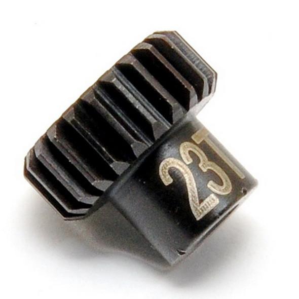 HoBao OP1-0020 Pinion Gear 23T - 48P : Hyper H2