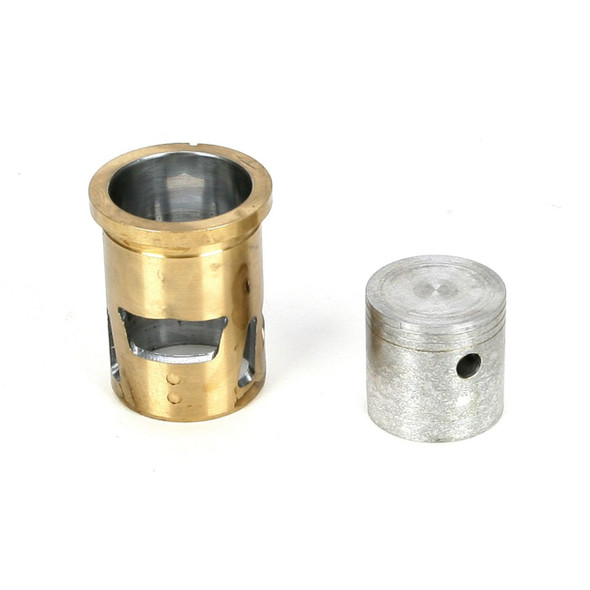 Dynamite RC Piston/Sleeve: Mach 2 .28 DYN6068
