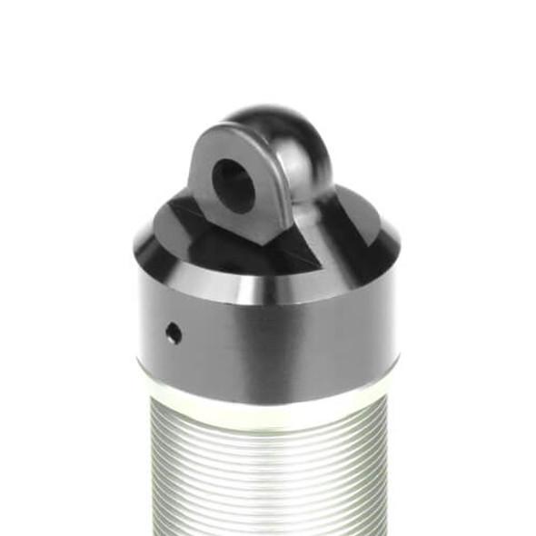 Tekno RC TKR8730 Shock Cap Bushings (4pcs) Requires TKR8727 : MT410 / SCT410