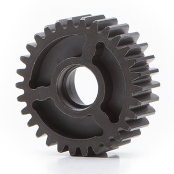 JUNFAC J30023 Hardened Steel 32P 30T 2nd HI Pinion Gear