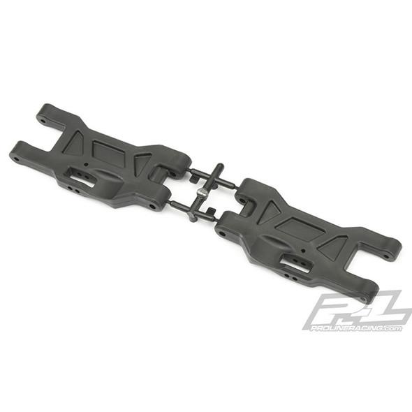 Pro-Line 4005-06 Replacement Rear Arms : PRO-MT 4x4 & PRO-Fusion SC 4x4
