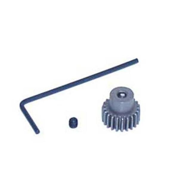Losi LOS4122 48 Pitch Pinion Gear 22T