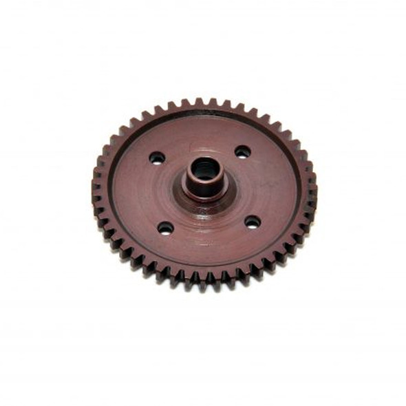 HoBao OP-0007 Center Spur Gear 47T (1Pc) : Hyper GTS / GTB