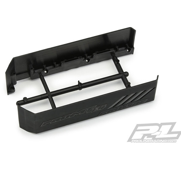 Pro-Line 4005-46 PRO-MT 4x4 Replacement Side Pods  : PRO-MT 4x4