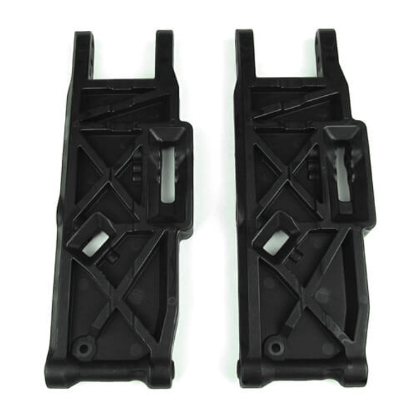Tekno RC TKR5430 Suspension Arms Rear (2pcs) : ET48 / NT48