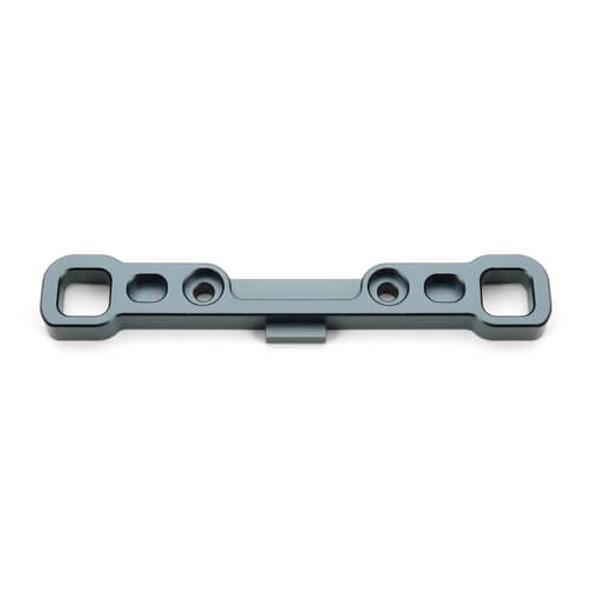 Tekno RC TKR8164 Hinge Pin Brace CNC / 7075 : EB / NB48.4 / D Block
