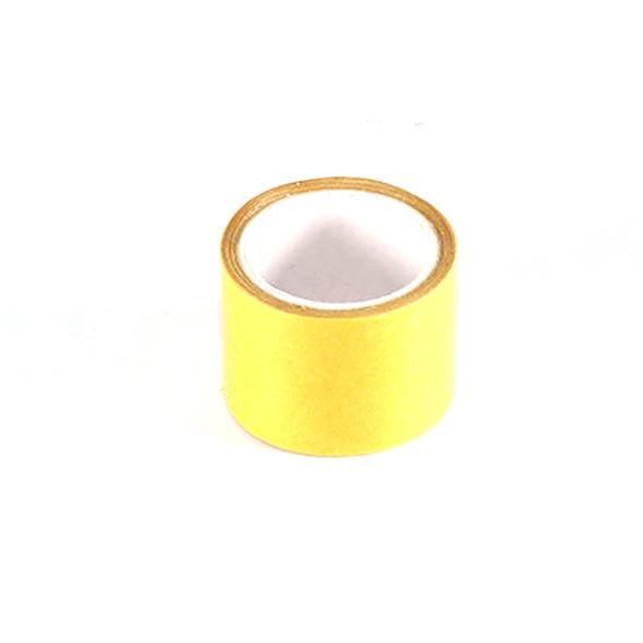 Tuning Haus TUH1121 Super-Thin Tuning Tape 25mm x 1M roll