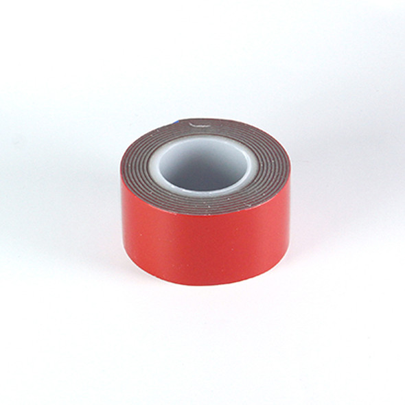Tuning Haus TUH1122 Ultra Strong Tuning Tape 25mm x 1M roll