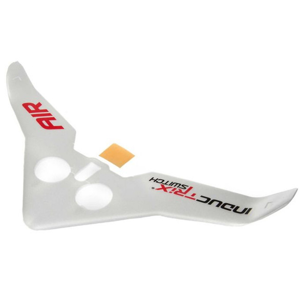 Blade BLH8301 Replacement Wing : Inductrix Switch Air