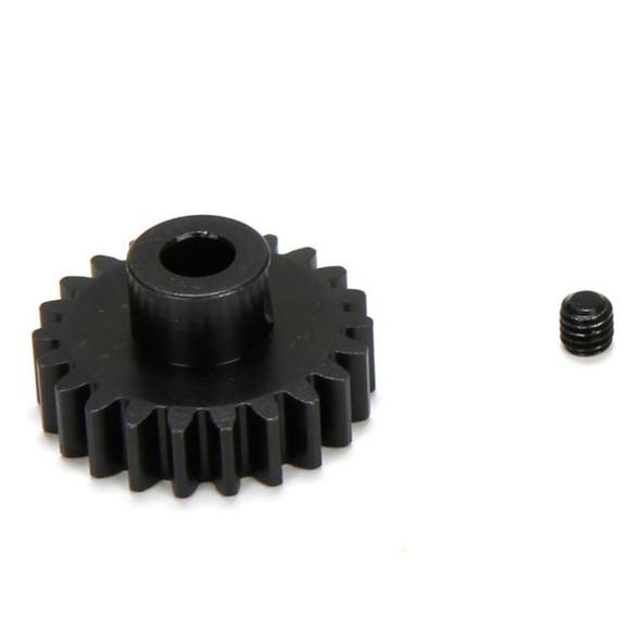 Losi LOS242004 Pinion Gear 22T 1.0M 5mm Shaft : LST XXL2-E